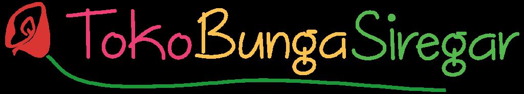 Toko Bunga & Online Florist di Tangerang Murah 24 Jam Terbaik No #1